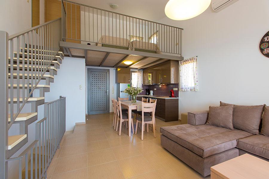 Indoor -