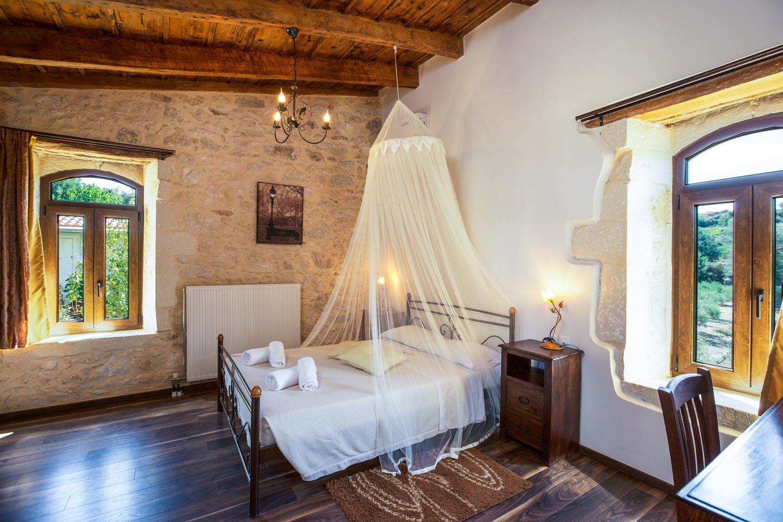 Villa Satra -