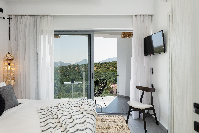 Villa Chara -