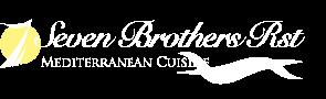 SB Restaurant