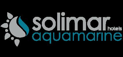 Solimar Hotels