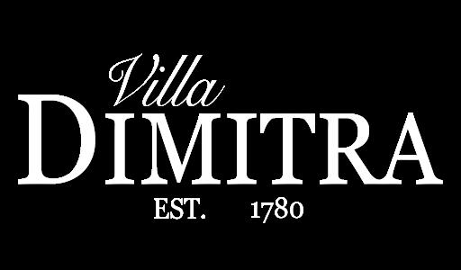 Dimitra Villa