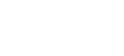 Villa Emilie - Welcome to Villa Emilie!