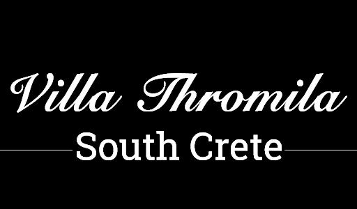 Villa Thromila