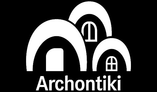 Archontiki Villas