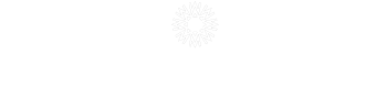 Μουρτζανός 1907 - Διαμάντια
