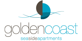 Golden Coast Apartments