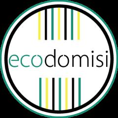 ecodomisi