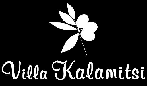 Villa Kalamitsi