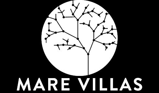 Mare Villas