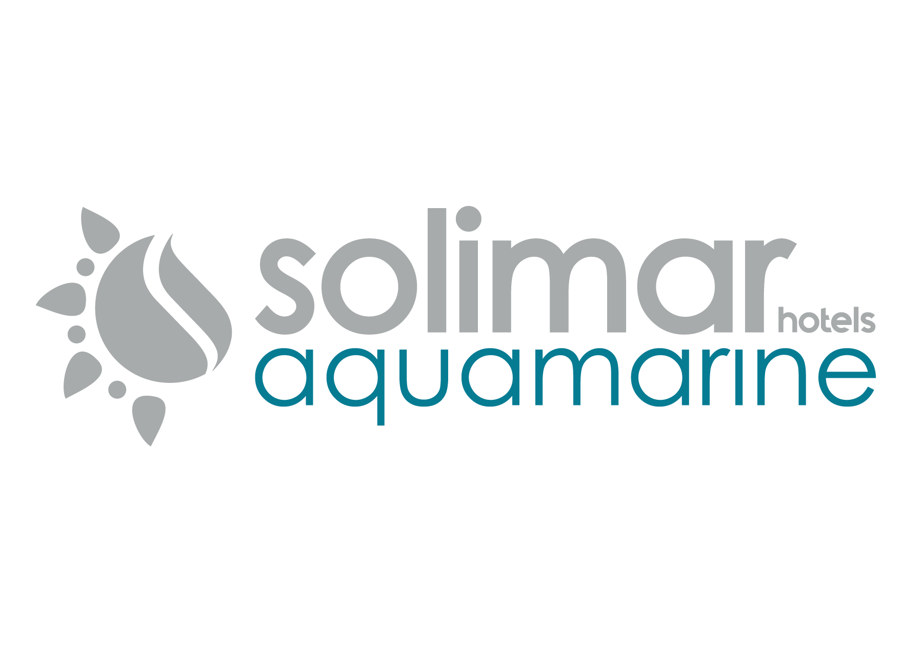 Solimar Hotels
