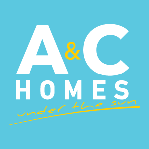 A&C HOMES