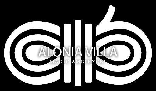 Alonia Villa
