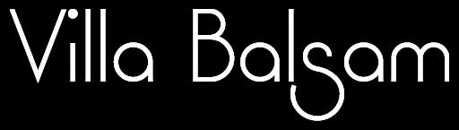Βίλα Balsam