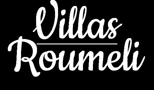 Villas Roumeli