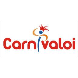 Carnivaloi -