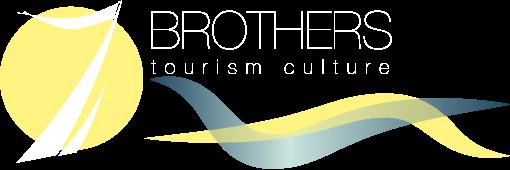Seven Brothers - Τουριστική Κουλτούρα