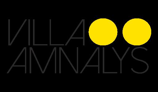 Villa Amnalys