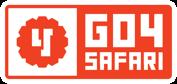 Go4Safari Logo