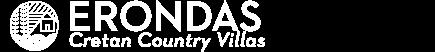 Erondas Villas's logo