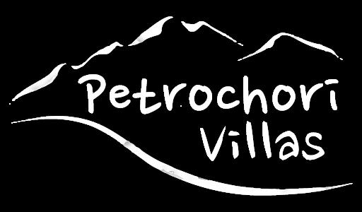 Petrochori Villas