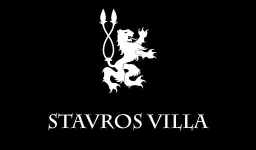 Villa Stavros