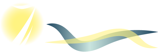 Seven Brothers - Tourism Culture