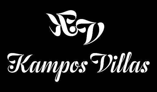 Kampos Villas