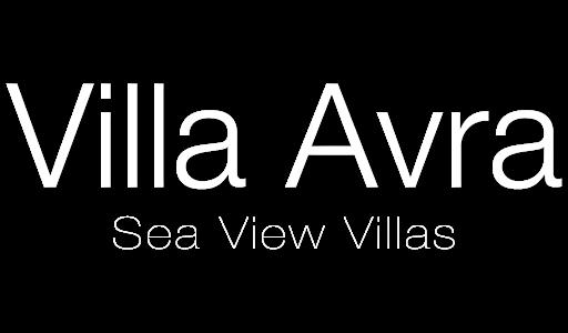 Seaview Avra Villa