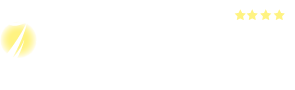 Dimitrios Beach Hotel - Seven Brothers