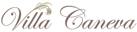 Villa Caneva's logo