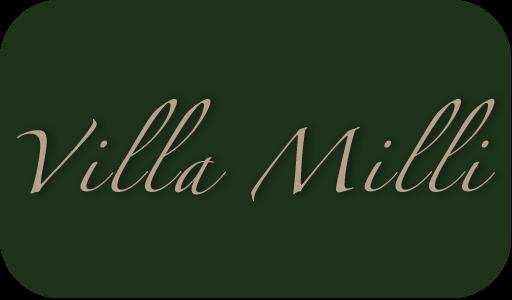 Villa Milli