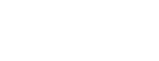 Villa Lambros