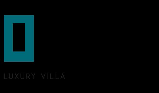 Villa Oikia