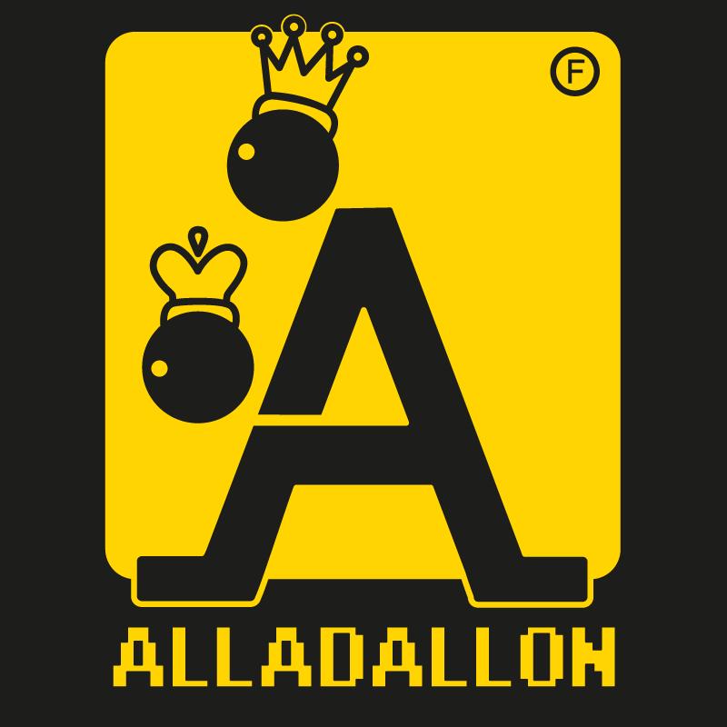 Alladallon