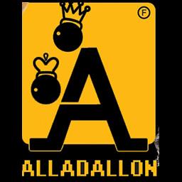 Alladallon -