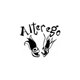 AlterEgo -