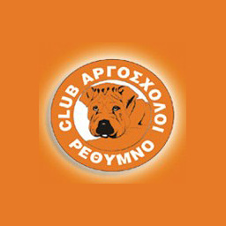 Argoscholi -