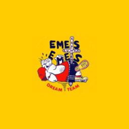 Emis & Emis -