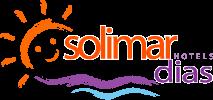 Solimar Dias