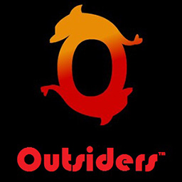 Outsiders -