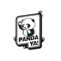 Panda..Ya! -